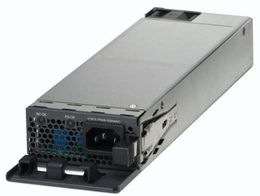 CISCO Cisco Catalyst 3K-X 1100W