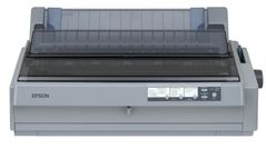 EPSON LQ2190 A4 monochrom matrix printer