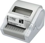 BROTHER Label Printer TD4000 (TD4000)