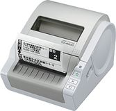 BROTHER Label Printer TD4000