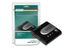 ASSMANN Electronic HDMI Switch Automatisk 1-2, 1,