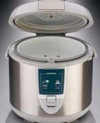 GASTROBACK 42507 Design Rice Cooker