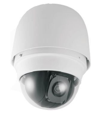 Securicam DCS-6815