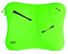 "BUILTNY Laptop Sleeve 15""  *Lime Green*"