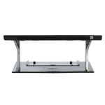 DELL Basic Monitor Stand - Kit