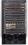 CISCO ENH C6513 CHASSIS 13SLOT 19RU