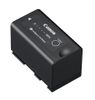 CANON BATTERY PACK BP- 975