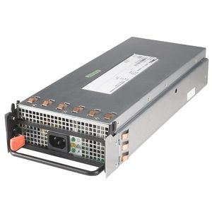 DELL High Output Power Supply 1 PSU 717W (450-12459)