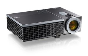 Projector Dell 1610HD DLP 3500 Ansil.