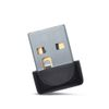 BUFFALO AirStation N-Technology 150Mbps USB2.0 Super Compact Adapter