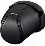 Canon, case EH21-L, black