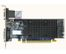 "HISDIGITAL Radeon HD 5450 1GB DDR3 PCI-Express 2.0, ""Silence"",  DVI, native-HDMI"