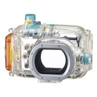 WP-DC38 WATERPROOF CASE (S95)