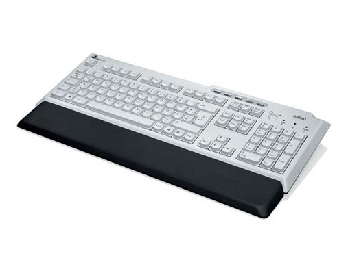 KEYBOARD KBPC PX ECO INT D PROFESSIONAL USB                 IN PERP