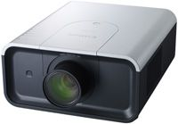 LV-7590 LCD-ProjeCtor 7000 Ansi