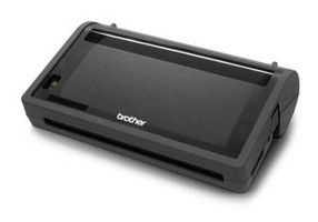 BROTHER PARC600 Storage box (PA-RC-600)