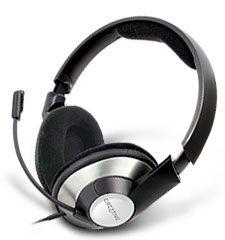 Headset HS-720 USB