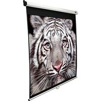 ELITE SCREENS Screens Rollo canvas  16 (M135XWH2)