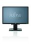 "FUJITSU Display B22W-6/ 22"" LED proGreen DVI/VGA"