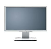 FUJITSU P23T-6 LED IPS 23IN WIDE (S26361-K1370-V140)