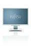 "FUJITSU DISPLAY B22W-6 LED Business 22""wide"