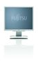"FUJITSU DISPLAY B19-6 LED/19"" 5:4 DVI/VGA"