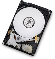 Travelstar 7K750 500GB HDD