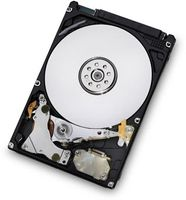 TRAVELSTAR 7K750 640GB SATA 2.5IN 7200RPM HTS727564A9E364