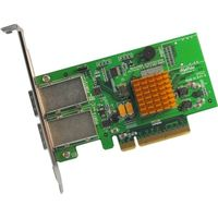 Rocket 2722 8channel PCI-E 2.0X8 to SAS/SATA III