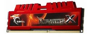 DDR3 8GB PC1066 CL9