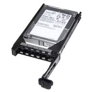 DELL HDD 300GB SAS 6Gbps 15k 9cm (400-19339)