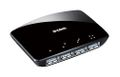 D-LINK 4 PORT SUPERSPEED USB 3.0 HUB INTERFACE IN