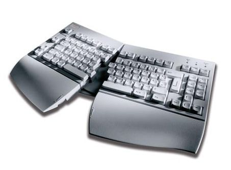 KEYBOARD KPBC E USB LIGHTBASIC CH - SWISS            SG PERP