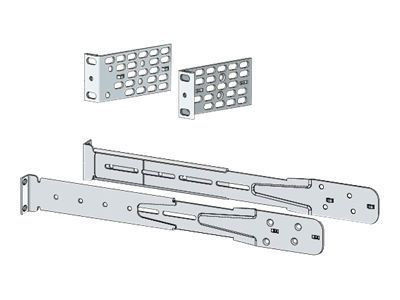 Cisco 4 Point Rack mount kit