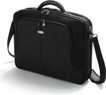 DICOTA MULTI COMPACT 14IN/ 15.6IN NOTEBOOK CASE ACCS (D30143)