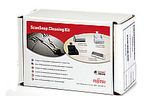 FUJITSU SCANSNAP CLEANING KIT . ACCS