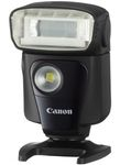 CANON Speedlite 320 EX flash