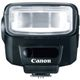 CANON Canon, flash speedlite 270EX II