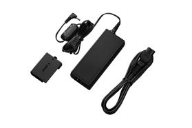 CAN AC-ADAPTER KIT AC-E10