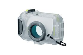 CANON Canon, waterproof case WP-DC39 (4720B001)
