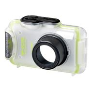 waterproof case WP-DC310L