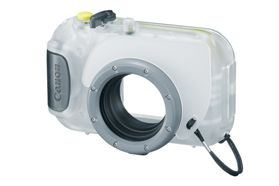 waterproof case WP-DC41
