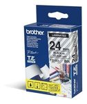 BROTHER TZE 151 tape