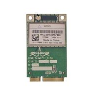 DELL Blutooth Mini Card (555-11495)