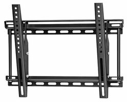 MEDIUM TILT MOUNT  23 -42 80LBS (100X100 TO 300X400)