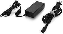 BROTHER PAAD600EU AC-adapter (PAAD600EU)