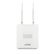 D-LINK AIRPREMIER N 11N POE ACCESS POINT PLENUM RATED