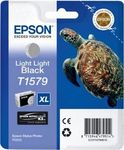 EPSON T157 Light Light Black