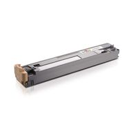DELL Waste Toner Box (593-10874)