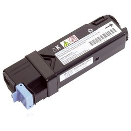 DELL Toner Black